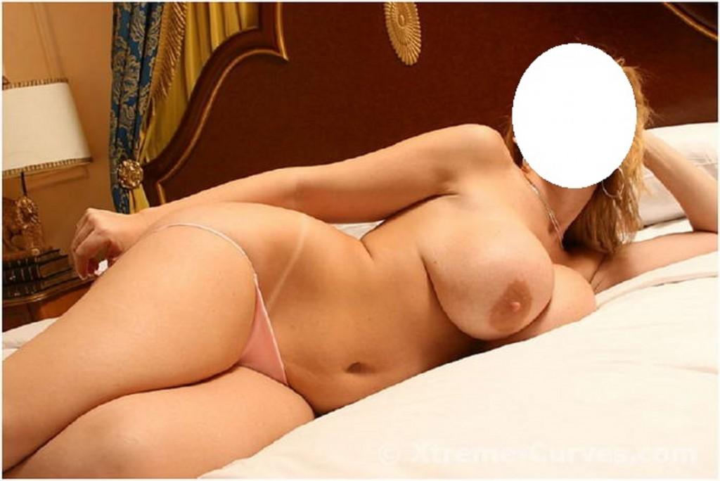 размером груди с четвертым проститутки